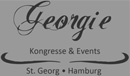 Georgie 1