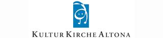 Kulturkirche Altona GmbH 1
