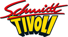 eventlocations_schmidt-theater---schmidts-tivoli