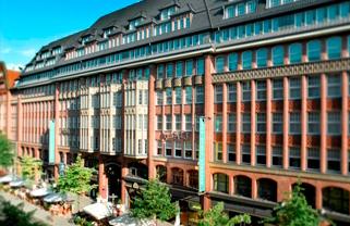 Park Hyatt Hamburg 5