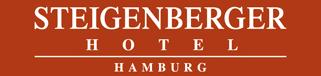 Steigenberger Hotel Hamburg 1