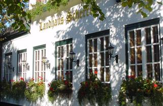Restaurant Landhaus Scherrer GmbH 5