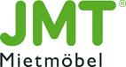 JMT Mietmöbel Deutschland 1