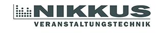 NIKKUS Veranstaltungstechnik München Gmbh 1