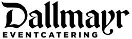 Alois Dallmayr KG - Dallmayr Eventcatering 1