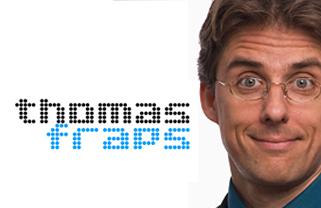 Thomas Fraps 5