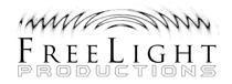 FreeLight Productions 1