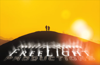 FreeLight Productions 2