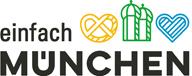 München Tourismus - Kongressbüro 1