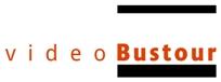 event-service_videobustour-c-o-zeitreisen