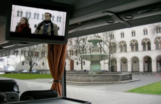 Videobustour c/o Zeitreisen 4