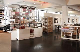 Philipp Starck Stühle ist perfekt design für ihr haus ideen