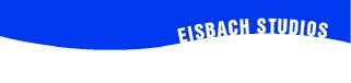 Eisbach Filmstudios GmbH 1