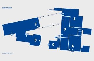 Eisbach Filmstudios GmbH 2