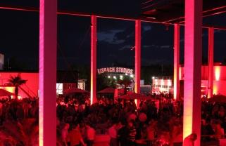 Eisbach Filmstudios GmbH 5