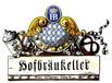 Hofbräukeller 1