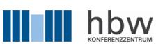 Konferenzzentrum | Haus der Bayerischen Wirtschaft 1