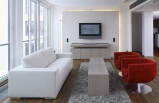 Konferenzzentrum | Haus der Bayerischen Wirtschaft 5