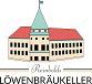 Gastronomiebetriebe Reinbold GmbH & Co. KG - Löwenbräukeller 1
