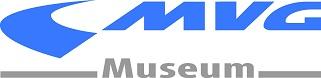 Münchner Verkehrsgesellschaft mbH 1