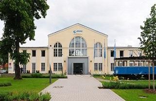 Münchner Verkehrsgesellschaft mbH 2