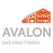 eventlocations_avalon-–-das-kraftwerk