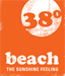 eventlocations_beach38°