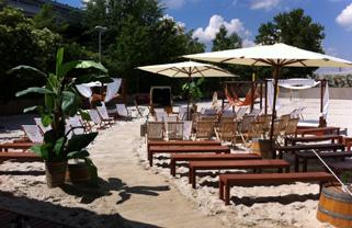 beach38° GmbH 4