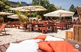 beach38° GmbH 5