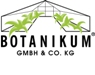 eventlocations_botanikum-gmbh---co.kg