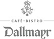 eventlocations_café-bistro-dallmayr