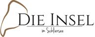 eventlocations_die-insel-im-schliersee
