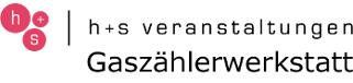 h+s veranstaltungen GmbH 1