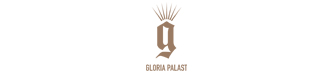Gloria Palast GmbH & Co.KG 1