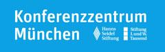 Konferenzzentrum München der Hanns-Seidel-Stiftung 1