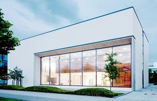 Meet munich venue kunst location for Wipper buero design gmbh 81829 munchen