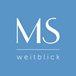 MS Weitblick GmbH 1
