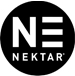 eventlocations_nektar-|-restaurant-lounge-bar-musik