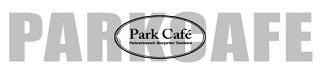 eventlocations_park-café-im-herzen-muenchens