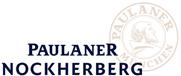 Paulaner Nockherberg 1