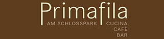 eventlocations_primafila-am-schlosspark