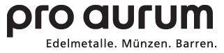 pro aurum KG 1