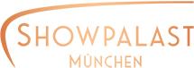 Apassionata Park München GmbH & Co. KG 1