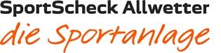 SportScheck Allwetter-Eventanlage & Hotel am Englischen Garten München 1