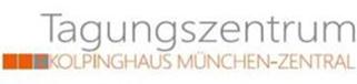 Tagungszentrum Kolpinghaus München-Zentral 1