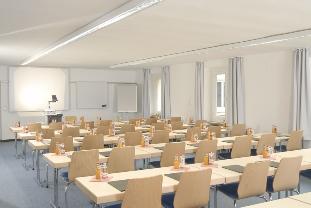Tagungszentrum Kolpinghaus München-Zentral 4