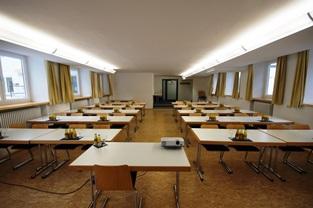 Tagungszentrum Kolpinghaus München-Zentral 5