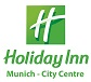 Holiday Inn Munich - City Centre 1