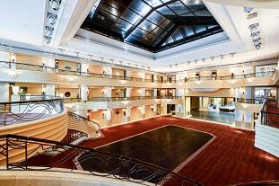 Hotel Bayerischer Hof 2