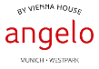 hotels_angelo-by-vienna-house-munich-westpark